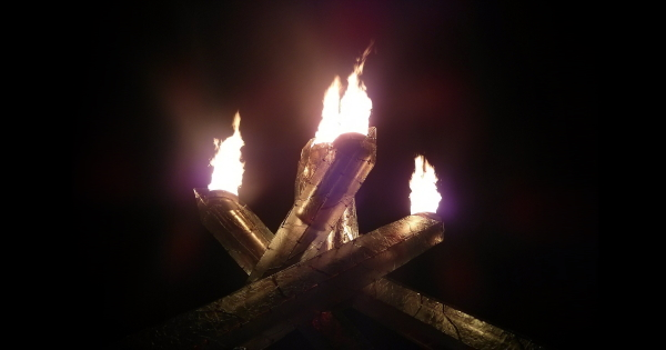 Verse by verse Bible teaching from the message, Keep It Lit: Matthew 25:1-13