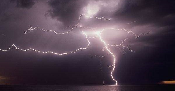 Verse by verse Bible teaching from the message, Struck By Lightning: Romans 7:1-13