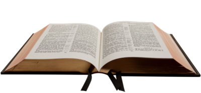 Chapter and verse Bible teaching